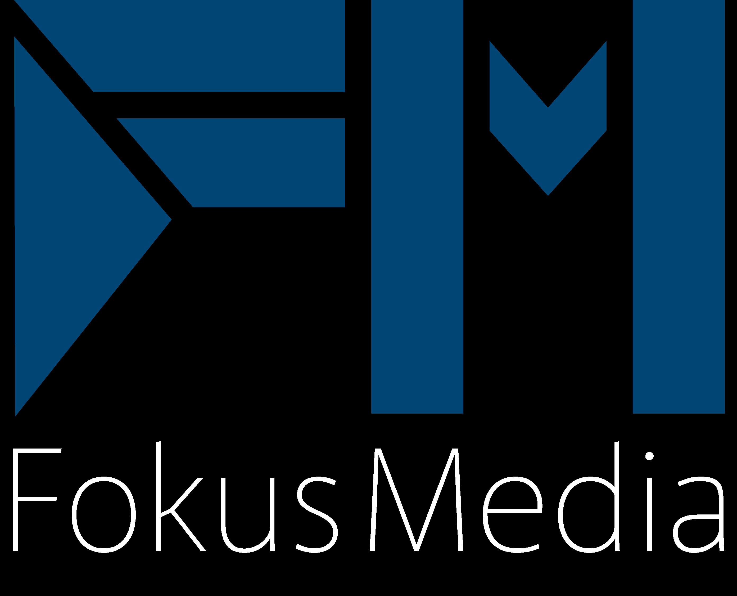 Fokus Media